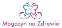magazynnazdrowie.pl